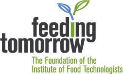 Feeding Tomorrow logo
