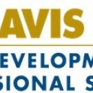 UC Davis Staff Development and Professional Services logo